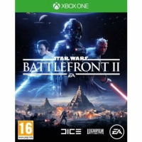 [Прокат XBOX] STAR WARS™ Battlefront™ II