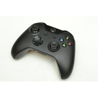 Джойстик Microsoft Xbox One Wireless Controller V2