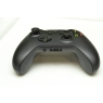Джойстик  Xbox One Wireless Controller (RANDOM COLOR) (rev. V3)