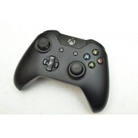 Джойстик Microsoft Xbox One Wireless Controller (rev. V1)
