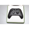 Джойстик Microsoft Xbox One Wireless Controller 1697 модель