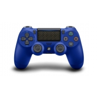 Геймпад DualShock 4 для Playstation 4 (Days of Play edit)