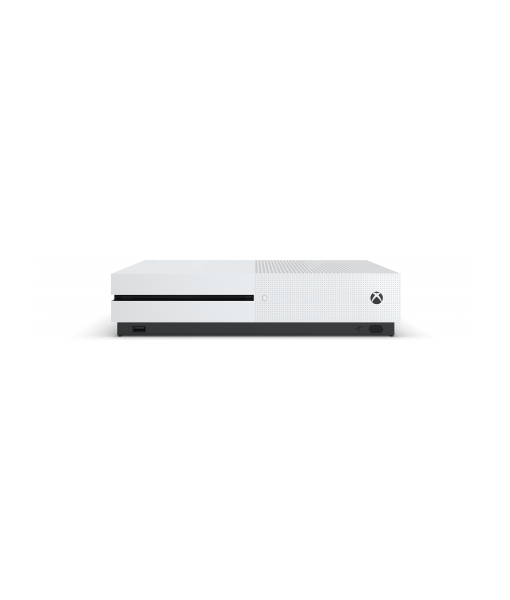 Xbox One S 2.5 TB + 60 ИГР на выбор