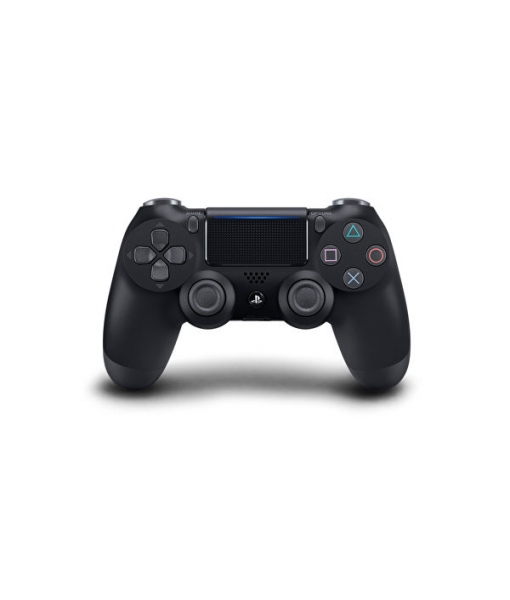 Геймпад DualShock 4 для Playstation 4 V2