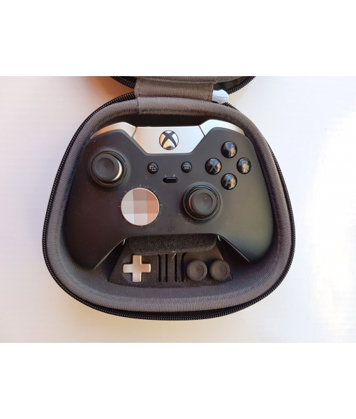 Джойстик XBOX ONE Elite Wireless Controller