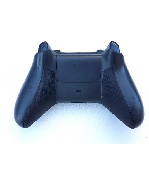 Microsoft Xbox One Wireless Controller Patrol Tech Special Edition (rev. V3)