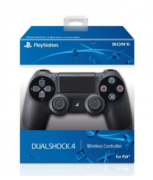 Геймпад DualShock 4 для Playstation 4 V2