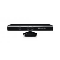Microsoft Kinect для XBOX 360