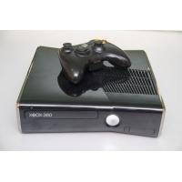 Игровая консоль Microsoft XBOX 360 Slim 120GB