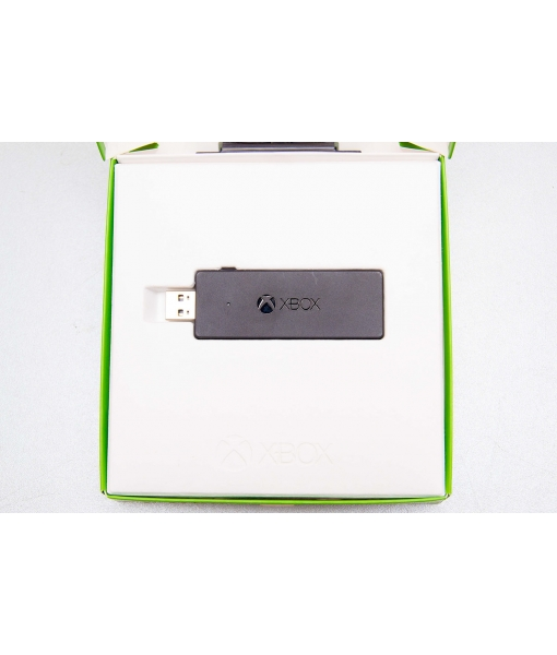 ПК-ресивер для беспроводного джойстика Xbox One