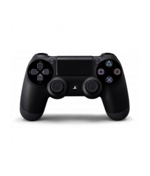 SONY PLAYSTATION 4 SLIM 1TB (PS4 SLIM) + 25 ИГР В КОМПЛЕКТЕ