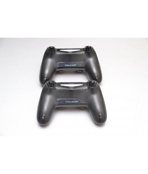 Б.У. Sony PlayStation 4 1TB (1216B)