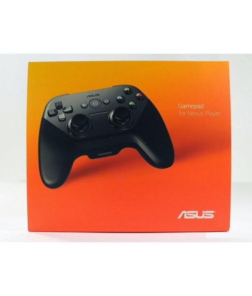 ASUS Nexus Gamepad ‏(TV500BG)‏