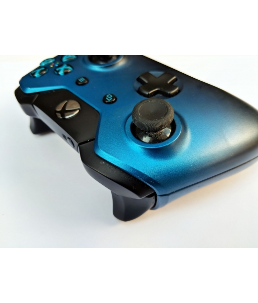 Геймпад Microsoft Xbox One S Wireless Controller (rev. V2)